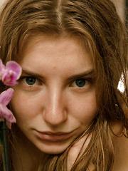 Regan Budimir wifes huge natural boobs tumblr
