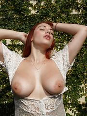 Gina Rosini Gorgeous Goof