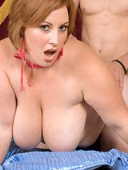 The Sex Training Of Nikki Cars