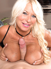 Annellise Crofts First Anal Scene