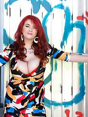 In The Miami Mix
