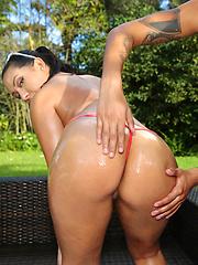 Watch roundandbrown scene priyas ass featuring priya price browse free pics of priya price from the priyas ass porn video now